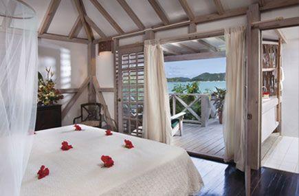 Honeymoons 2019 2020 Luxury Honeymoon Destinations