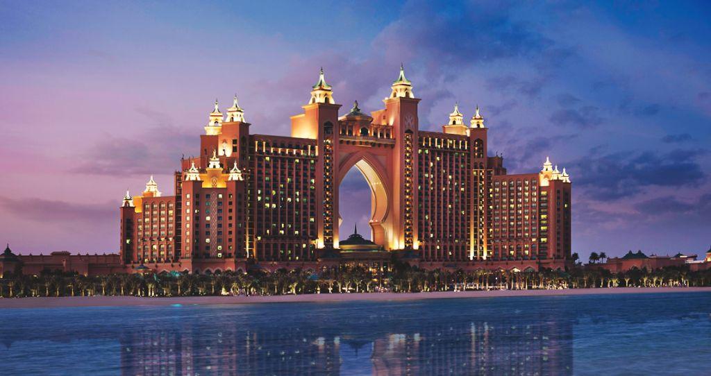 Dubai Holidays, Holidays to Dubai, Mauritius, Maldives…