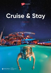 Cruise Types Virgin Holidays