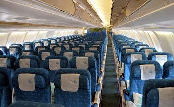 Air Mauritius flight information | Virgin Holidays
