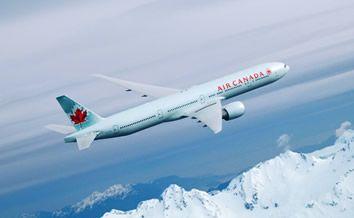 Air canada flight information virgin holidays for Kid chat rooms 12 14