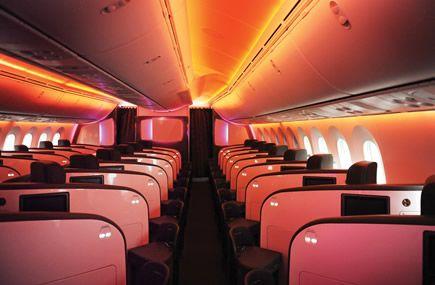Virgin Atlantic Flight Information Virgin Holidays