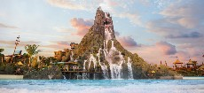 An experts guide to volcano bay
