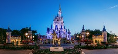 An experts guide to Magic Kingdom