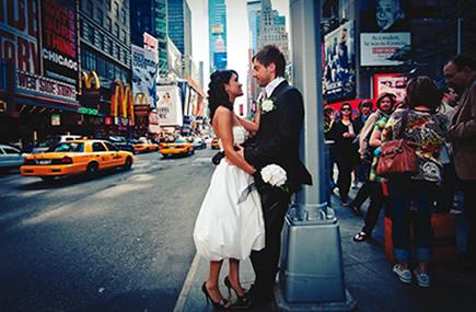 Wedding Hotels 2017 2018 Wedding Venues Abroad Virgin