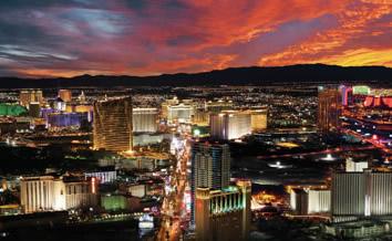 Las Vegas Excursions Adventure Amp City Tours Virgin Holidays