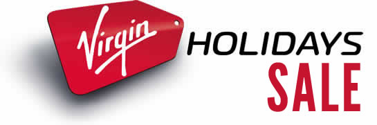 At Virgin Holidays, the market leader to the USA & Caribbean, we also offer holidays to a variety of destinations ranging from Dubai to South Africa.