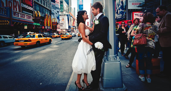 new york weddings 2017 2018 nyc weddings virgin holidays