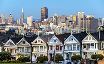 San Francisco Excursions Virgin Holidays