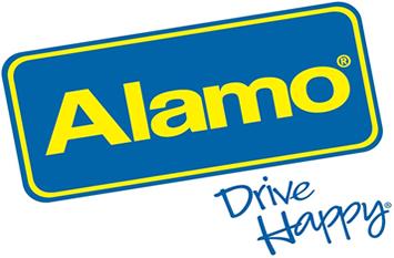 Alamo Car Rental Clearwater Florida