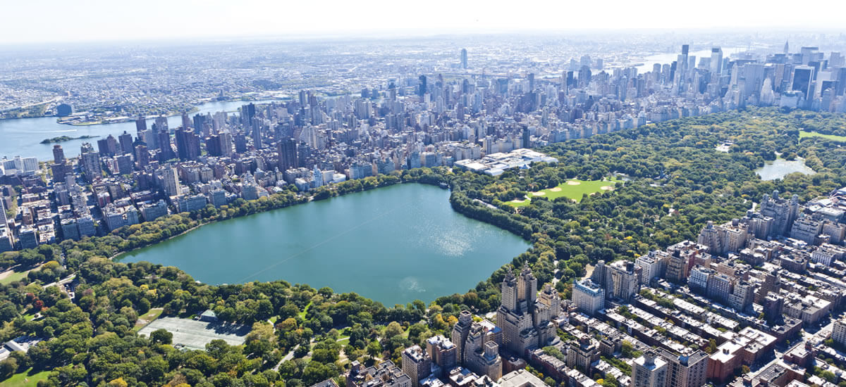 The best things to see and do in central park for Best places to go in central park