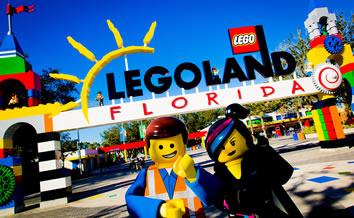 Legoland florida resort virgin holidays for Kid chat rooms 12 14