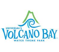 Universal Orlando Resort Offers Virgin Holidays