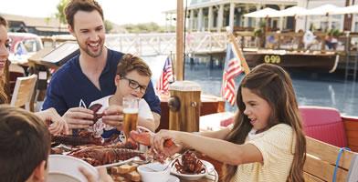 Discount Florida Car Hire >> Walt Disney World Resort Tickets 2020/2021   Disney ...