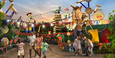 Walt Disney World Tickets 2018 2019 Disney Tickets