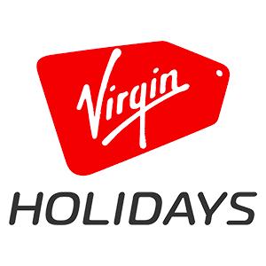 Virgin Holidays Wishlist